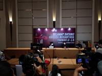 9 Pemain Keturunan Gabung Timnas Indonesia U-19, Siapa Saja?