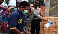 Usai Bunuh dan Bakar Yulia, Pelaku Bayar Utang Pakai Uang Korban