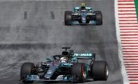 Wolff Komentari Penampilan Bottas di F1 GP Portugal 2020