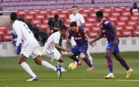 Bartomeu Mundur, Lionel Messi dan Guardiola Kolaborasi Lagi di Barcelona