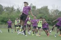 Timnas Indonesia U-19 Lanjutkan TC di Belanda atau Jepang