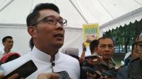 Libur Panjang, Ridwan Kamil Sebar Edaran dan Pantau 8 Daerah di Jabar