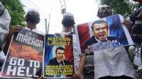 Kasus Kartun Nabi Muhammad, Indonesia Harus Berperan Lebih Bukan Sekedar Mengecam