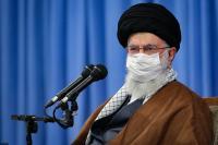 Kecam Presiden Prancis Macron soal Kartun Nabi Muhammad, Khamenei : Tindakan Bodoh