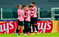 Barcelona Bungkam Juventus 2-0, Koeman: Penampilan Terbaik Kami Musim Ini