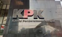 KPK Tahan Hiendra Soenjoto Penyuap Nurhadi di Pomdam Jaya
