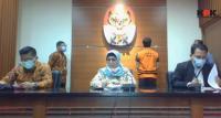 KPK Ungkap Kronologi Penangkapan Hiendra Soenjoto Penyuap Nurhadi