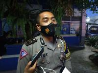 Viral Pengendara Mobil Terobos <i>Oneway</i> di Jalur Puncak Bogor, Polisi Cek