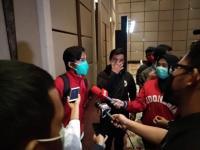 Banyak Pemain Keturunan di Timnas U-19, David Maulana: Bagus untuk Persaingan Antar-Permain