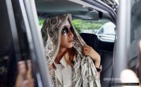 Kuasa Hukum Habib Bahar Klaim Korban Cabut Laporan, Ini Respons Polisi