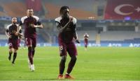 Dua Gol ke Gawang Istanbul Basaksehir Bikin Moise Kean Lebih Kuat