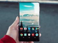 7 Langkah yang Mesti Dilakukan ketika Baru Beli Ponsel Android