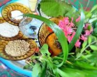 Mengenal Peusijuk, Tradisi Warisan Leluhur Masyarakat Aceh