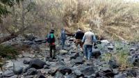 Setidaknya 59 Mayat Ditemukan di Kuburan Massal Meksiko