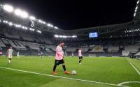 Bukan Gara-Gara Lionel Messi, Ini Penyebab Juventus Kalah dari Barcelona