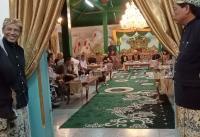 Aneka Ragam Tradisi Peringatan Maulid Nabi Muhammad SAW di Indonesia