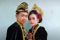 Bosan Belajar Online Picu Siswi SMP di Lombok Menikah Dini