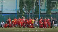 Liga 1 2020 Diundur Sampai Awal 2021, Skuad Arema FC Diliburkan