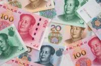 5 Fakta Kenaikan Mata Uang China Yuan
