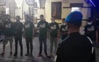 Keroyok TNI di Bukittinggi, 2 Anggota Klub Moge Ditetapkan Jadi Tersangka
