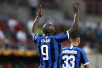 Inter vs Parma, La Beneamata Tanpa Lukaku dan Sanchez