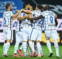 Jumpa Inter Milan, Pelatih Parma Sesumbar Bisa Sulitkan Tim Lawan