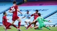 PSG Punya Kekhawatiran yang Sama dengan Liverpool hingga Man City