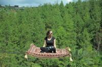 5 Tempat Wisata Alam di Bandung Favorit Wisatawan Domestik