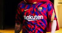 Gawat! Barcelona Terancam Bangkrut pada Januari 2021