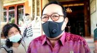 Wagub Bali Tegaskan Tolak RUU Larangan Minuman Beralkohol