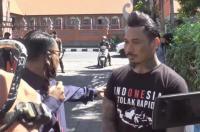 Ini Alasan Hakim Jatuhkan Vonis 1 Tahun 2 Bulan Penjara ke Jerinx SID