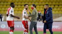 Sebelum Kembali ke Liga Champions, Mbappe Ingin PSG Evaluasi Kekalahan atas Monaco