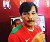 Ricky Yacobi Meninggal Dunia, Pelatih Klub Liga Malaysia Berduka