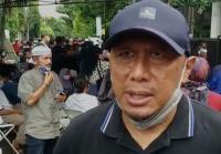 Legenda Timnas Indonesia Ricky Yacobi dalam Kenangan Rahmad Darmawan