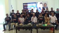 """Gelar Konsolidasi, Perindo Maros Satukan Gerakan untuk """"Hati Kita Keren"""""""