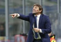 Lukaku Sebut Inter Bukan Tim Besar, Conte Setuju