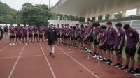 Motivasi Pemain Timnas Indonesia U-19, Ketum PSSI Singgung Pelatih Arab yang Dipecat