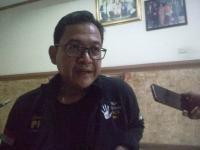 150 Dugaan Pelanggaran Pemilu Ditemukan di Jawa Barat