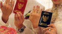 Warga Padang Boleh Gelar Pesta Pernikahan Mulai Hari Ini
