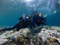 Ini yang Harus Dilakukan agar Wakatobi Jadi Destinasi Wisata Unggulan
