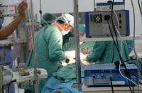 Kena Serangan Jantung, Dokter Bedah Arab Saudi Meninggal di Ruang Operasi