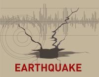 Gempa M4.1 Guncang Jembrana Bali