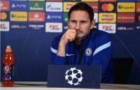 Jelang Hadapi Rennes, Lampard Keluhkan Jadwal Padat Chelsea