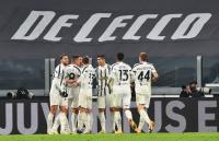Szczensy Bertekad Bawa Juventus Menang saat Hadapi Ferencvaros