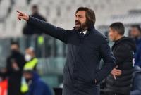 Juventus vs Ferencvaros, Pirlo Ingin Mainkan Trio Ronaldo, Dybala, dan Morata