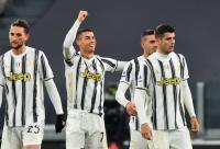 Juventus Jamu Ferencvaros di Liga Champions, Cristiano Ronaldo Cetak Hattrick Pertama?