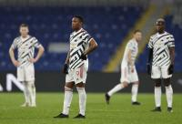 Jamu Basaksehir, Solskjaer Pastikan Man United Belajar dari Kekalahan