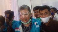 Fahri Hamzah Krtitik Keterlibatan TNI soal Kisruh FPI