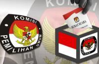 Fenomena Pengalihan Dukungan, Peluang Appi-Rahman Semakin Kuat di Pilkada Makassar