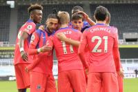 Lampard Mulai Temukan Formula yang Tepat, Chelsea Jadi Kandidat Kuat di Liga Inggris?
